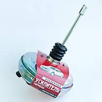 Усилитель тормозов вакуумный ВАЗ 21214