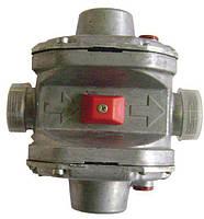 Регулятор / редуктор давления газа РТГБ-10