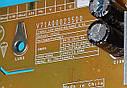 Блок живлення T24_LIPS2, фото 2