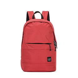 """Рюкзак """"антивор"""" Slingsafe LX300, для ноутбука и планшета, 5 цветов"""