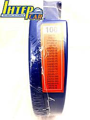 Цепи противоскольжения Iron Grip № 100