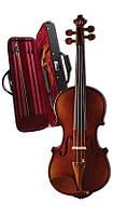Скрипка 3/4 STAGG VN-3/4 X