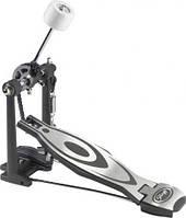 Педаль бас-барабана STAGG PP-50