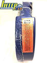 Цепи противоскольжения Iron Grip №070