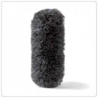 Ветрозащита для микрофонов AUDIO-TECHNICA BPW-250