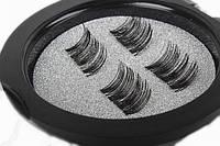 Магнитные Накладные Ресницы Magnet Lashes, фото 1