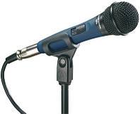 Микрофон AUDIO-TECHNICA серии Midnight Blues MB3k