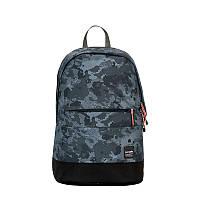 """Рюкзак """"антивор"""" Slingsafe LX300, для ноутбука и планшета, 5 цветов камуфляжный"""
