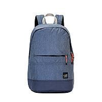 """Рюкзак """"антивор"""" Slingsafe LX300, для ноутбука и планшета, 5 цветов джинс"""
