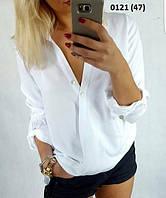 Рубашка  женская 0121 (47)