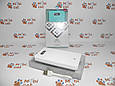Внешний аккумулятор (Power Bank) Remax Power Bank Muse RPP-34 10000 mah, фото 2