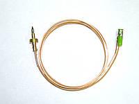 Термопара для плити Amica 688-17 l=750mm