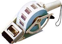 Аппликатор TOWA AP65-60