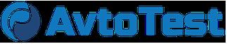 Интернет Магазин AVTOTEST