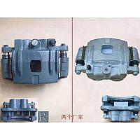 Суппорт тормозной передний правый Great Wall Hover (Грейт Вол Ховер) 3501200-K00