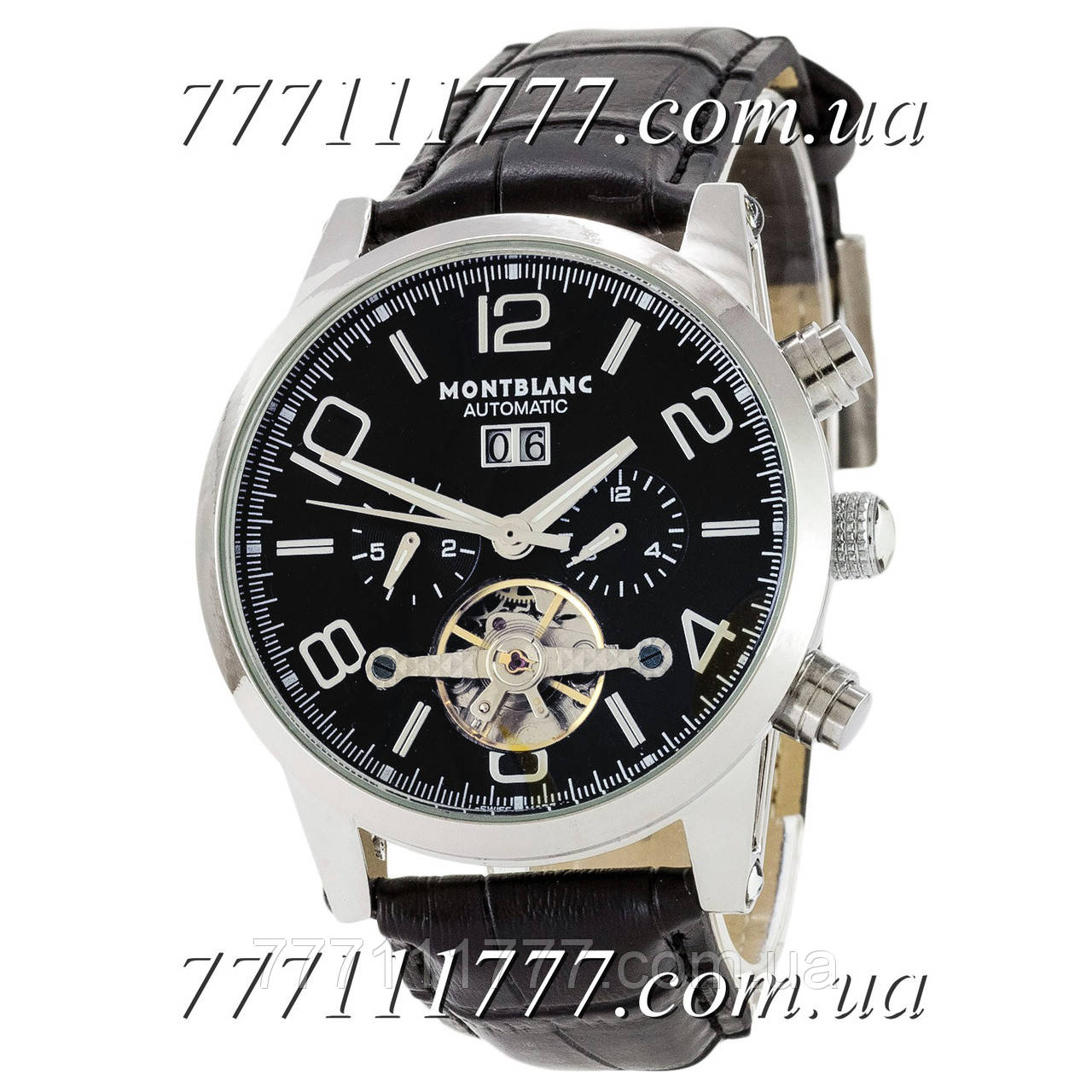 Часы наручные мужские монблан наручные часы женские в калуге
