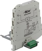 Модуль аналогового ввода WAD-AI4-MAXPro