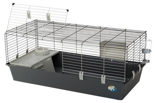 Ferplast RABBIT 120 Клетка для кроликов