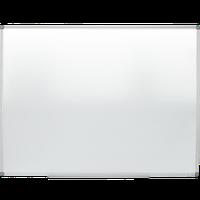 Дошка магнітна для маркера Buromax 90*120 ал. рамка