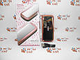 Внешний аккумулятор (Power Bank) Remax RPP-36 Mirror 10000 mAh, фото 3