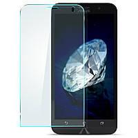 Защитное стекло для Asus ZenFone C