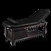 Массажный стол ZD-870 (стационарный), фото 4