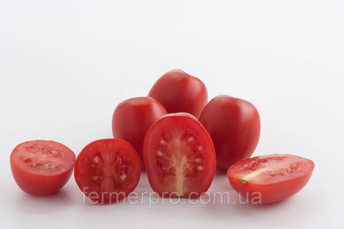 Семена томата Метро F1 1000 семян Nunhems
