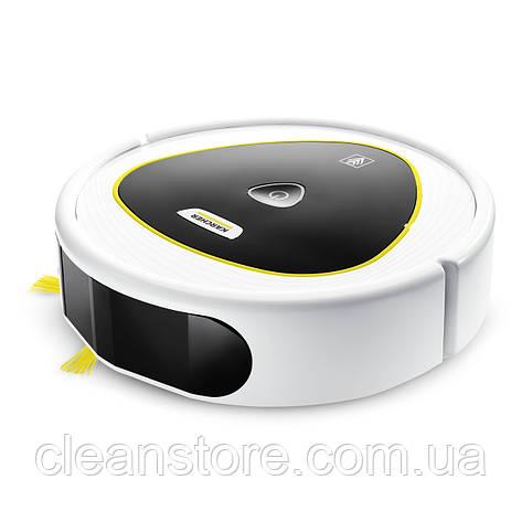 Робот-пылесос RC 3 Premium, фото 2