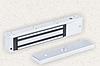 Электромагнитный замок DT-280ADS(со светодиодом)
