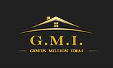 G.M.I.    Миллион гениальных идей