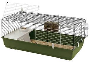 Ferplast Rabbit 120 Клетка для кроликов и морских свинок