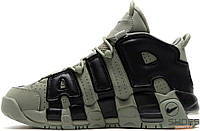 Зеленые кроссовки найк в категории обувь для баскетбола в Украине ... c3484fb2819