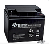 Аккумулятор BB Battery BP40-12