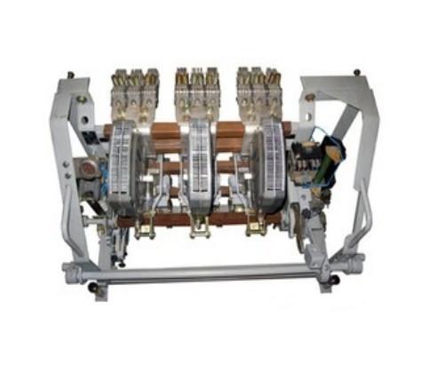 АВМ-20 выключатель АВМ-20 НВ,автоматтический выключатель АВМ-20СВ автомат