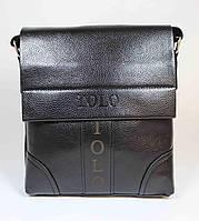 Мужская сумка Tolo