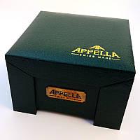 Коробка для часов APPELLA
