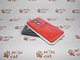 Чехол для смартфона Xiaomi RedMi Note 4X, фото 4