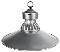 Купольный LED-светильник Luxel Highbay 26W IP20