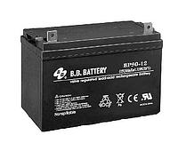 Аккумулятор BB Battery BP90-12