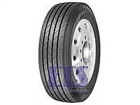 Sailun S637 шина прицепная, прицепная шина, шина на прицепную ось, шина прицепная, прицепная шина, шина на прицепную ось шина, шина на прицепную ось
