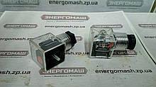 Соединитель электрический типа СЭ