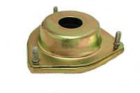 Опора верхняя стойки 2110, 2111, 2112 Автоваз  (опорный подшипник амортизатора), 2110-2902820
