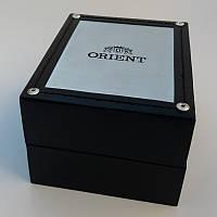 Коробка для часов ORIENT