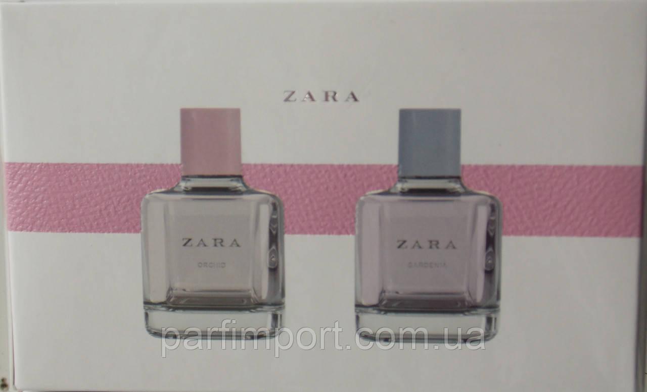 Veste rose pale femme zara