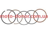 Кільця для мопеда Delta 100 0,25 (Ш 50,25) TA