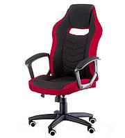 Кресло Riko black/red E5234 Special4You