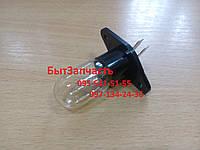 Лампочка Samsung 4713-001524 для микроволновой печи