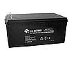 Аккумуляторная батарея BP200-12/B1, BB Battery