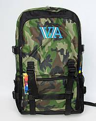 Туристический рюкзак VA (50л.)