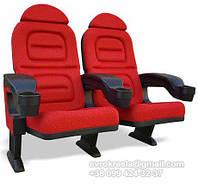 Кресло для театра,для зала
